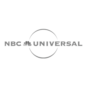 NBC_Universal_350px.png