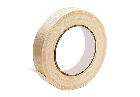 fiber-tape.png