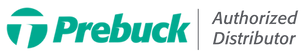 Nudura Prebuck Logo, Nudura prebuck is the best solution for ICF Buck Framing