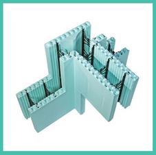nudura-t-block-icf.png