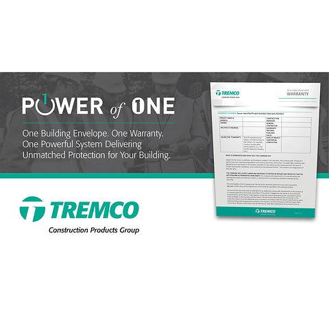 tremco-cpg-one-warranty-tremco-csw-banne