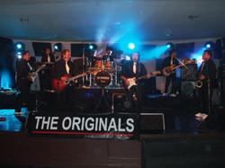 Originals - Campinas - 2006