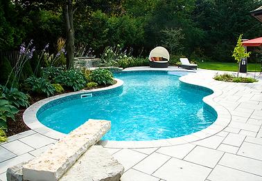 icf-pool-4.png