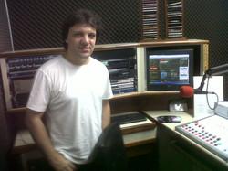 Educatida FM
