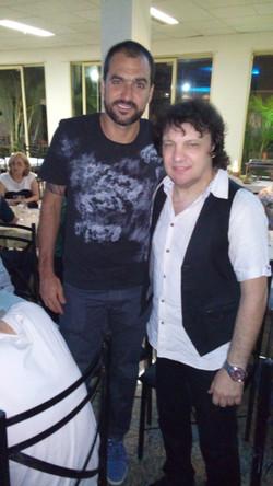 Danilo (Corinthians)