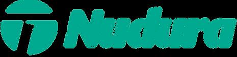 TCPG_logo_ThirdParty_Nudura-AuthorizedDi