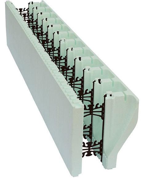 nudra-brickledge.jpg