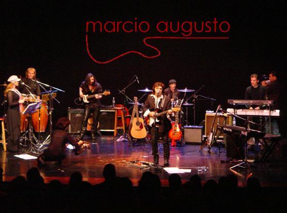 2005 - Teatro Santos Dumont - S.C.S.