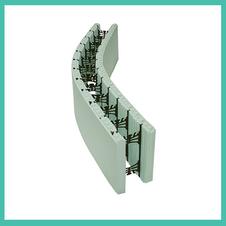 nudura-icf-radius-block.png