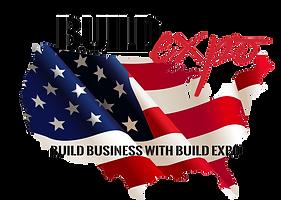 BuildExpo.png