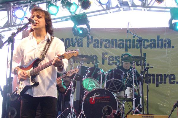 Paranapiacaba -SP