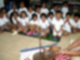 Maria Artero Catholic Preschool and Kindergarten, Agana Heights, Guam