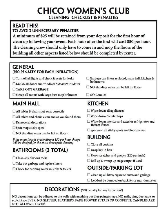 CWC_cleaning checklist-2.2.jpg