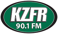 KZFR_Logo_Color_isolated_full_szie.png
