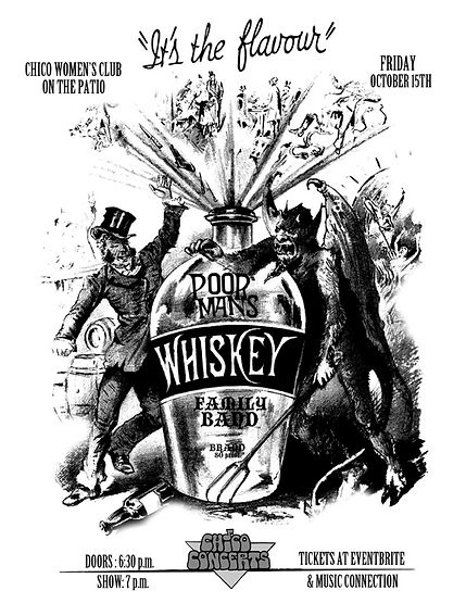 poor mans whiskey.jpg