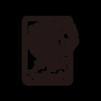 【正式】おはプロロゴ.png