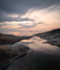_One minute of a dream__DSC1512-Edit.jpg