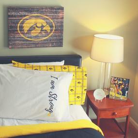 Pillow Talk cases $20