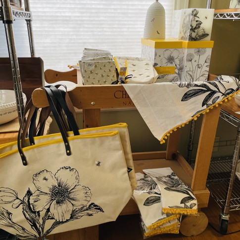 Bee Themed Gifts