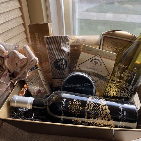 Wine House gift basket.jpg