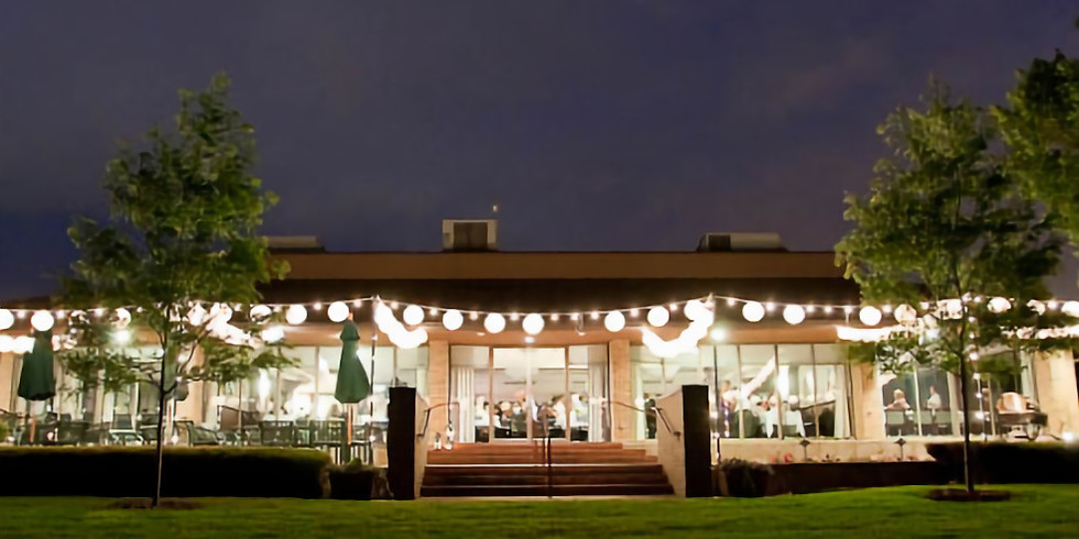 Winemaker's Dinner with Jack Jelenko at Elmcrest Country Club