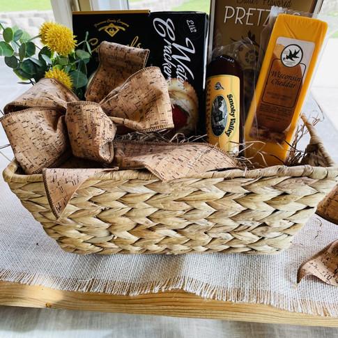 Wine House gift baskets.jpg