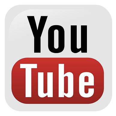 600px-Youtube_icon.svg.png