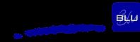 1280px-Radisson_Blu_logo.png