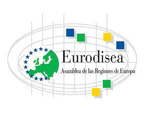 Eurodisea.jpg