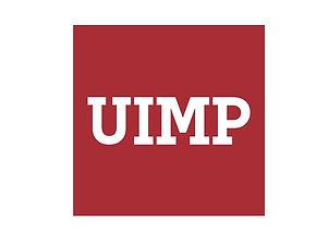 UIMP.jpg