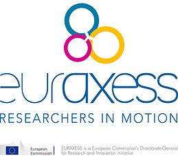 euraxess_with_eclogo.jpg