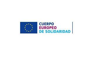 cuerpo-europeo-de-la-solidaridad-esc.jpg