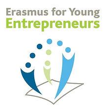 EYE-logo.jpg
