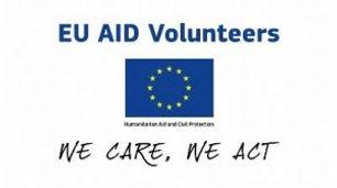 eu-aid-300x168.jpg