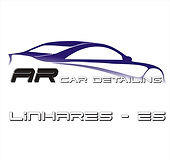 Logomarca, Silhueta de carro