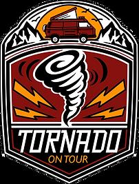 Tornado on tour Logo.png
