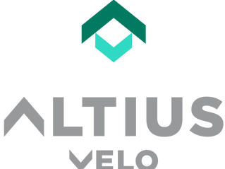 Welcome to Altius Velo