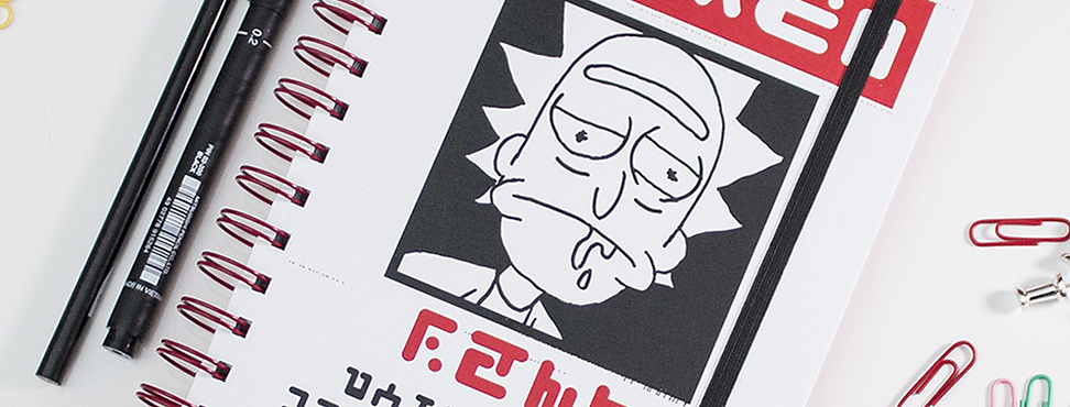 GS-RICK-AND-MORTY-02.png