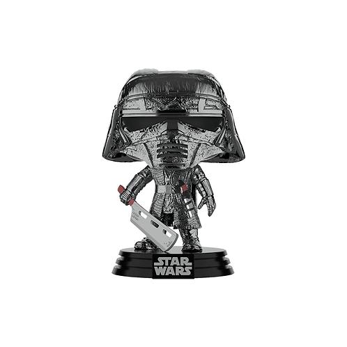 POP! Vinyl Figure   Star Wars: Knight Of Ren (Long Axe) 325