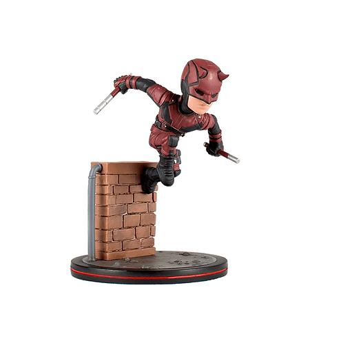 Q-Fig   Marvel: DareDevil