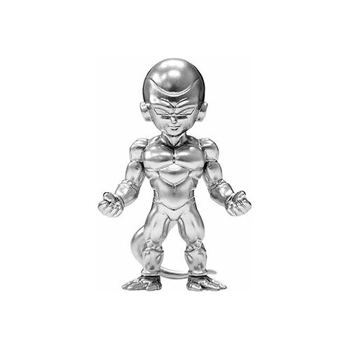 Absolute Chogokin   Dragon Ball Super: Golden Freeza DZ-10