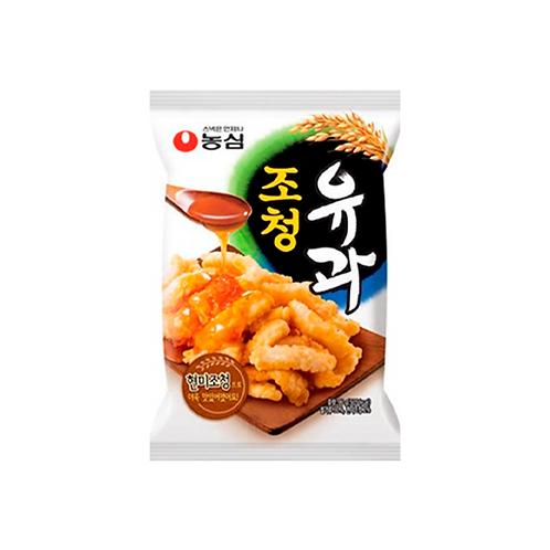 Snack | Chochung: U-Gua (97G)