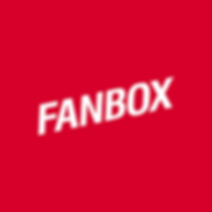 FanBox 01.PNG
