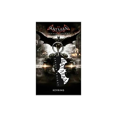 KeyRing   Batman: Arkham Knight
