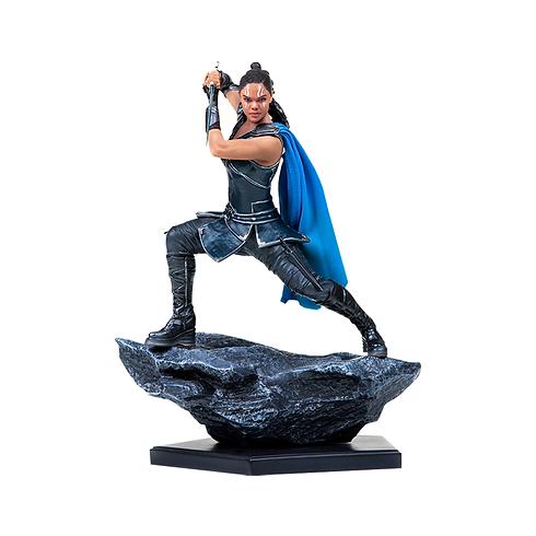 Art Scale Statue | Thor: Ragnarok: Valkyrie (1/10)