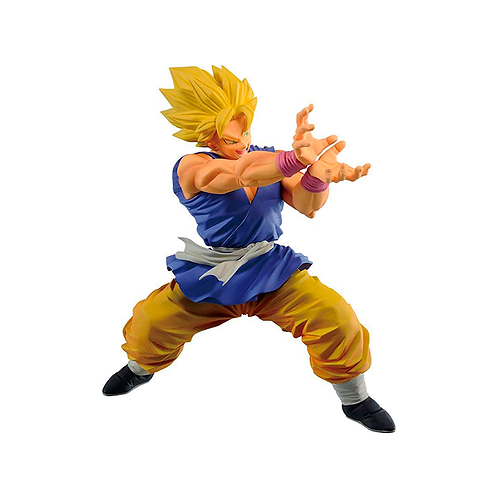 Ultimate Soldiers   Dragon Ball GT: Son Goku (Ver. 2)