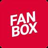 LOGO-FANBOX-01.png