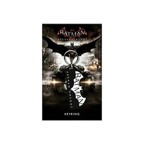 KeyRing | Batman: Arkham Knight