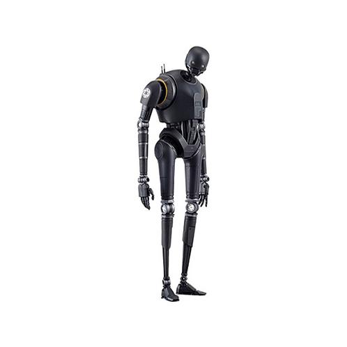 Plastic Model Kit | Star Wars: K-2SO