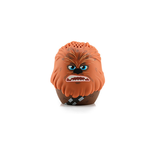 Bitty Boomers | Star Wars: Chewbacca